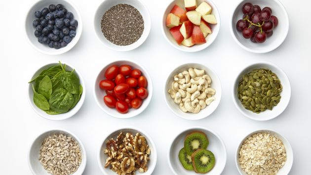 4_foods_that_boost_your_immune_system