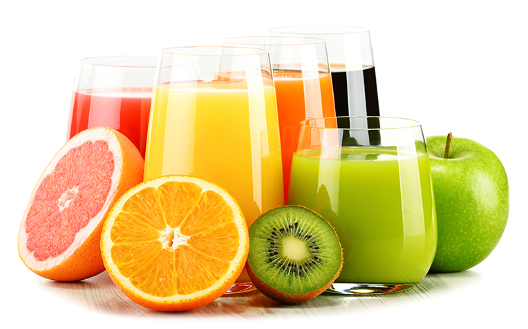 5_cold_fighting_juices