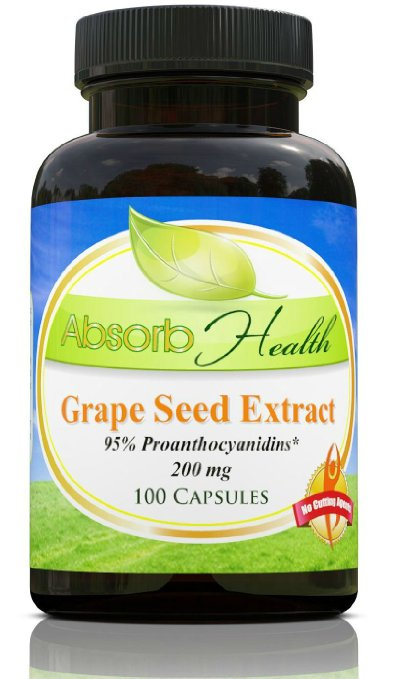 absorb_health_grape_seed_extract