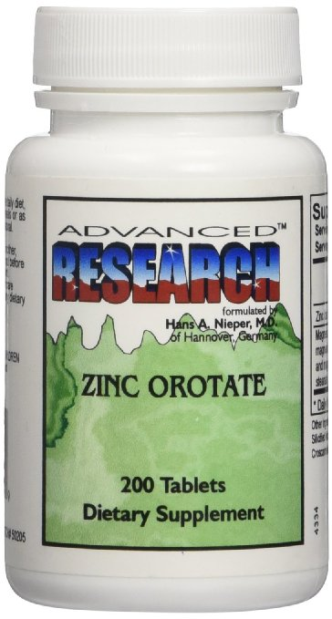 advanced_research_zinc_orotate