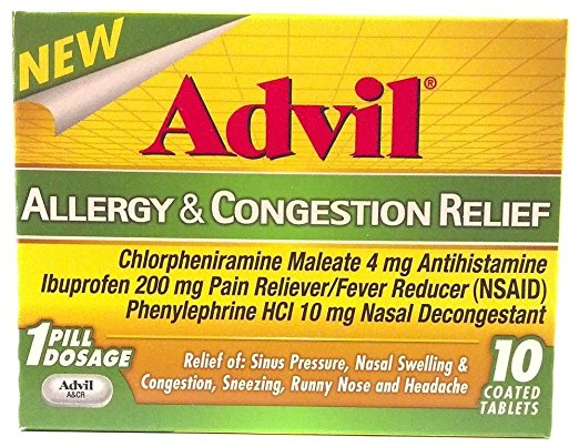 advil_allergy