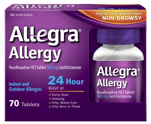 allegra_allergy