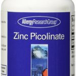 Allergy Research Group Zinc