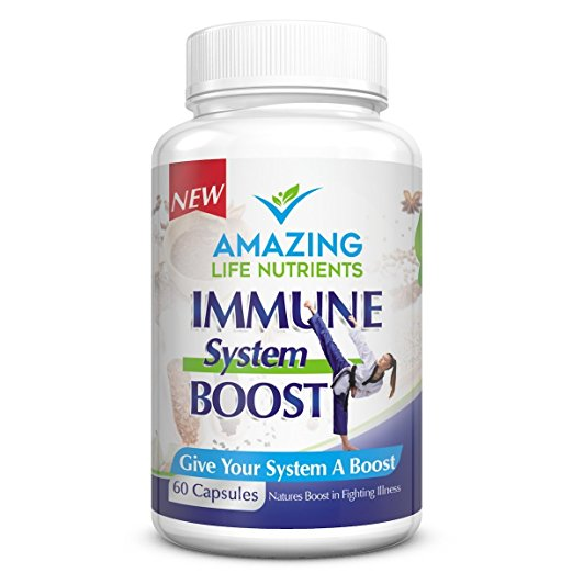 amazing_life_nutrients_immune_system_boost