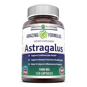 amazing_nutrition_astragalus