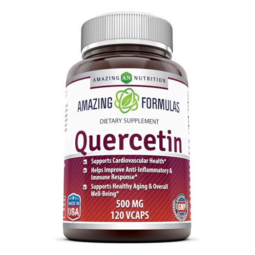 amazing_nutrition_quercetin