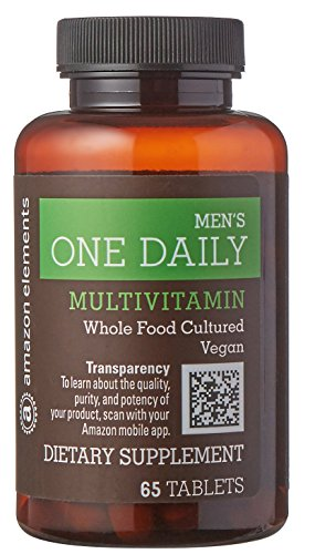 amazon_elements_mens_one_daily