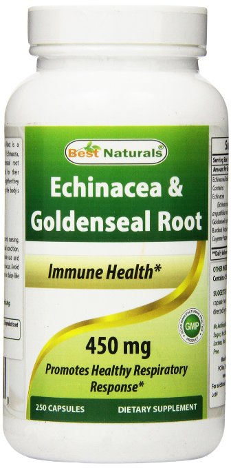 best_naturals_echinacea_and_goldenseal