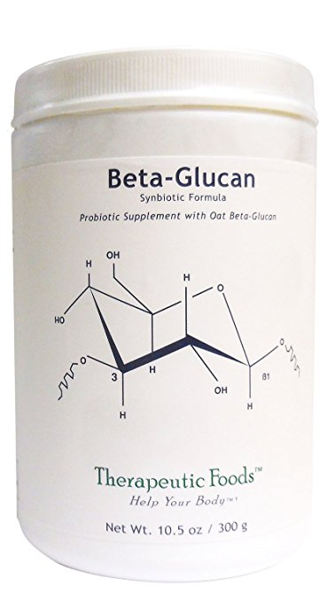 bioimmersion_inc_beta_glucan