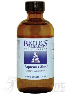 biotics_research_aqueous_zinc
