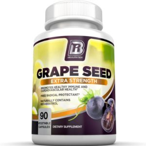 bri_nutrition_grape_seed_extract