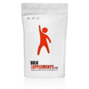 bulk_supplements_beta_glucan