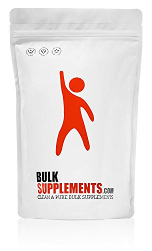 bulksupplements_pure_garlic_extract_powder