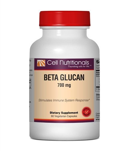 cell_nutritionals_beta_glucan
