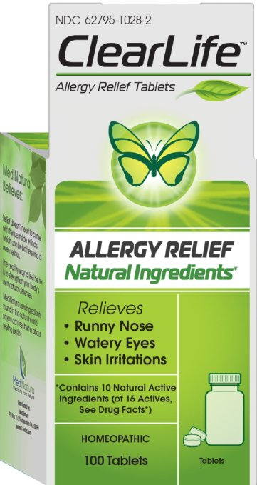 clearlife_allergy_relief