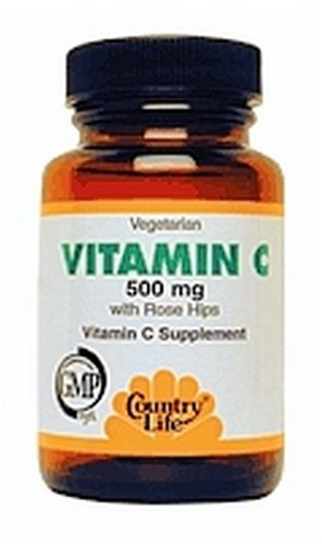 country_life_vitamin_c