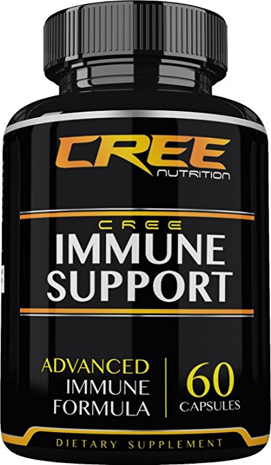cree_nutrition_immune_support