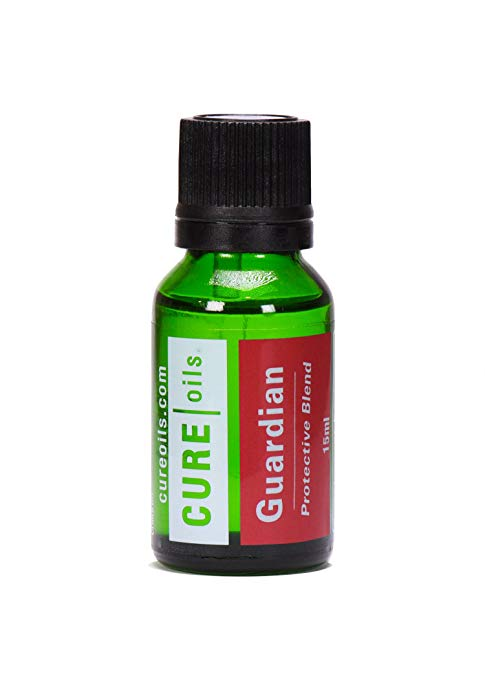 cure_oils_guardian_immune_booster