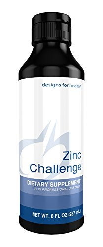 designs_for_health_zinc_challenge
