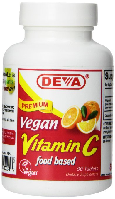 deva_nutritions_vitamin_c