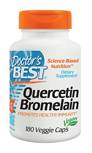 doctors_best_quercetin