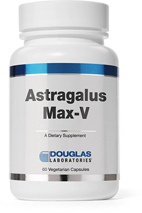 douglas_laboratories_astragalus