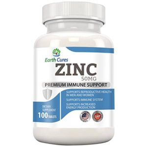 earth_cures_zinc