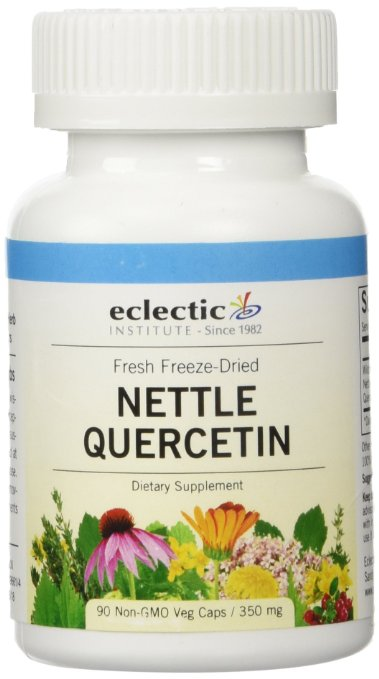 eclectic_institute_nettle_quercetin