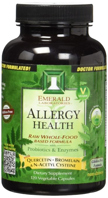 emerald_laboratories_allergy_health