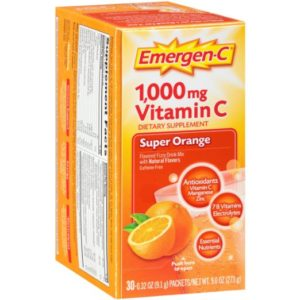 emergen_c_super_orange