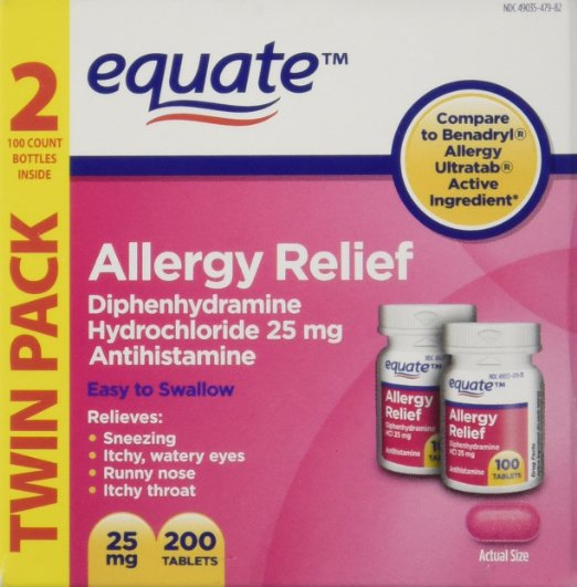 equate_allergy_relief