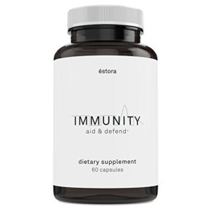 estora_immunity_aid_and_defend