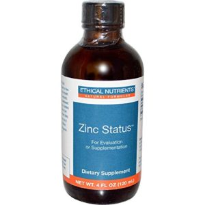 ethical_nutrients_zinc_status