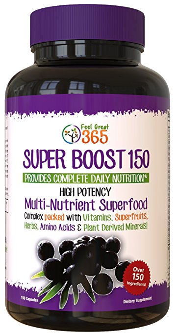 feel_great_365_super_boost_150