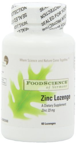food_science_of_vermont_zinc