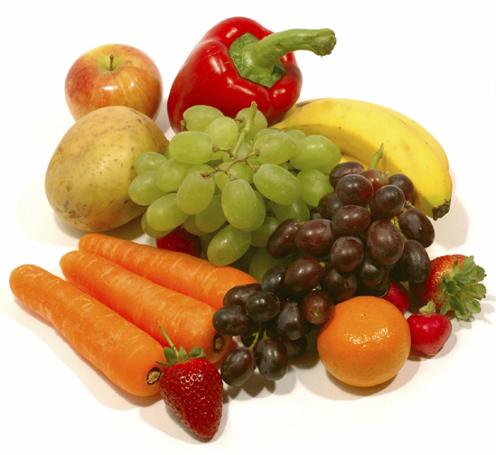 fruits_and_vegetables_for_immunity