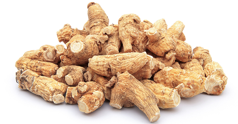 ginseng_cold_and_flu_remedy