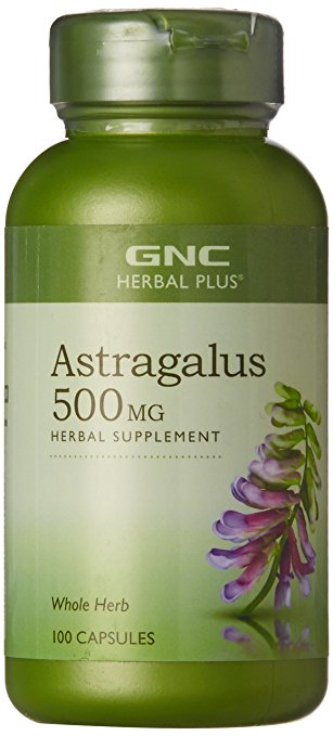 gnc_herbal_plus_astragalus
