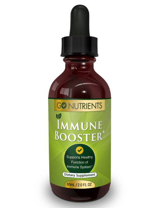 go_nutrients_immune_booster