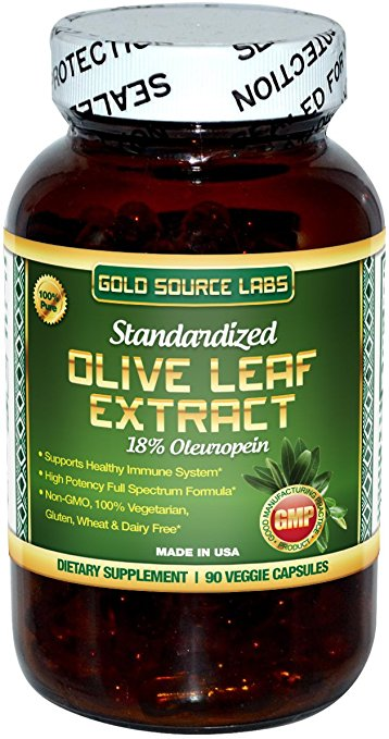 gold_source_labs_olive_leaf_extract