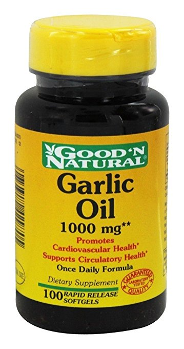 good_n_natural_garlic_oil_