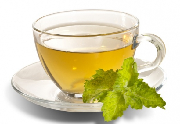 green_tea_and_immunity