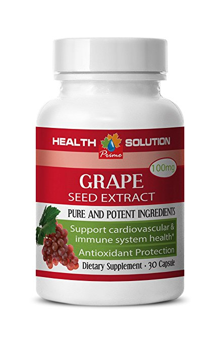 health_solution_prime_grape_seed_extract