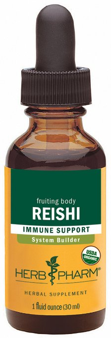 herb_pharm_reishi