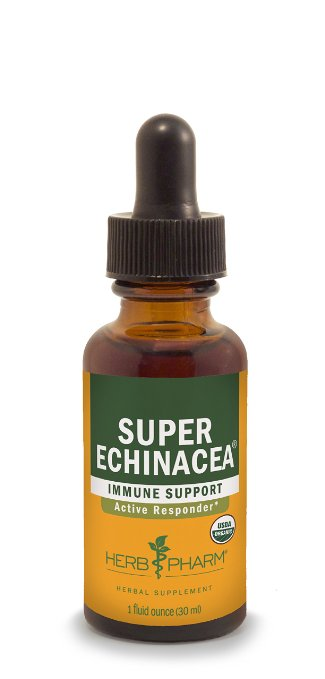 herb_pharm_super_echinacea