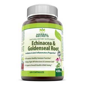 herbal_secrets_echinacea_and_goldenseal