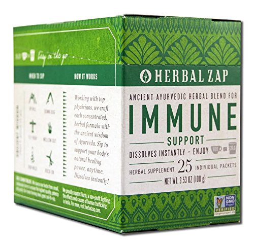 herbal_zap_immune_support