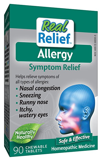 homeolab_real_relief_allergy