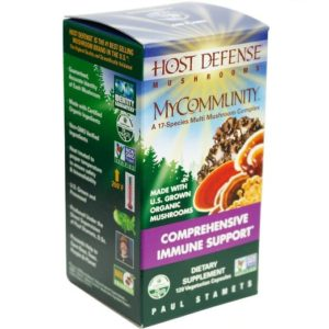 host_defense_mycommunity_immune_support