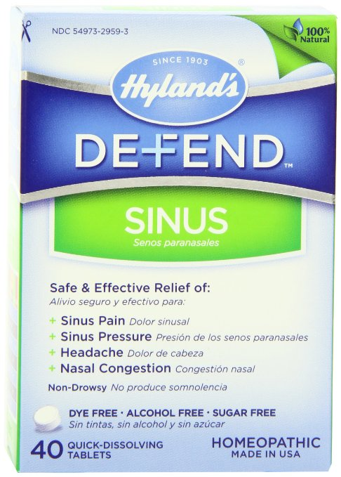 hylands_defend_sinus